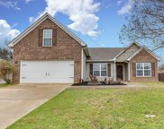 527 Smoothstone Drive, Duncan image