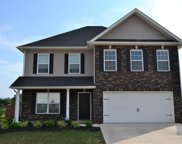 2616 Southwinds Circle, Sevierville image