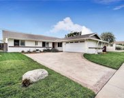 28211 Golden Meadow Drive, Rancho Palos Verdes image