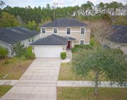 120 N ABERDEENSHIRE DR, St Johns image