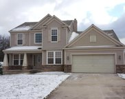 2536 Black Horse Drive Ne, Grand Rapids image