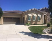 2380 Hickory Hill Way, Reno image