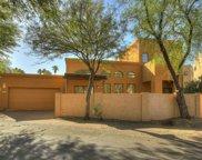 4297 N Rillito Creek Place, Tucson image