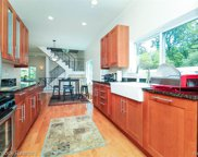 3333 PINE, West Bloomfield Twp image