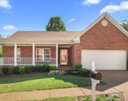 1453 Timber Ridge Cir, Nashville image
