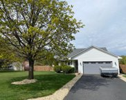 13842 Raven Street NW, Andover image