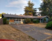 6932 Foster Dr SW, Tumwater image
