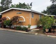 2706 W Ashlan Unit 164, Fresno image