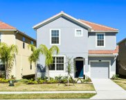 2934 Buccaneer Palm Road, Kissimmee image