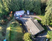 16515 3 Lakes Rd, Snohomish image