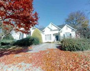 521 Tufts Court, Raleigh image