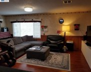 90 Haven Drive, Daly City image