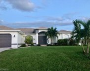 9 NW 36th AVE, Cape Coral image