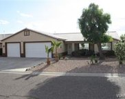 4475 S Cindy Road, Fort Mohave image