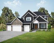 12921 Burr Oak Lane N, Champlin image
