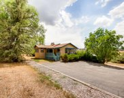 1151 Lake Gulch Road, Castle Rock image