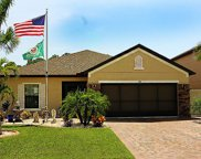784 SW Dillard, Palm Bay image