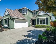 735 Superior Dr, Tracy image