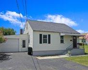 6893 Pulaski Avenue, Radford image