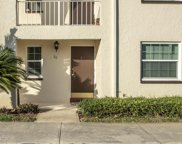 1057 Small Unit #20, Indian Harbour Beach image