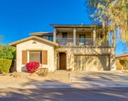 3560 E Yellowstone Place, Chandler image