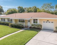 1963 Ripon Drive, Clearwater image