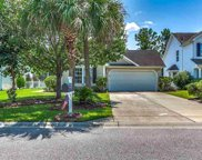 4961 Southgate Parkway, Myrtle Beach image