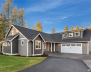 4364 Lakeview Ct, Bellingham image