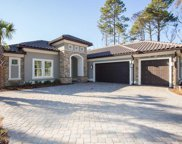 2190 Macerata Loop, Myrtle Beach image