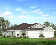 2067 Pigeon Plum Way, North Fort Myers image