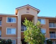 211 SW Palm Drive Unit #202, Port Saint Lucie image