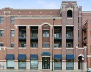 2859 N Halsted Street Unit #202, Chicago image