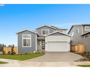 7620 SW HANSEN  LN Unit #Lot16, Tigard image