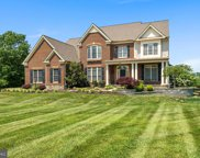 16679 Chestnut Overlook   Drive, Purcellville image