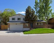 9380 West Burgundy Avenue, Littleton image