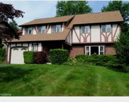 1230 Bellemeade Drive, Warminster image