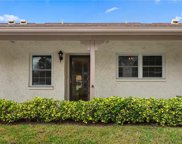 2465 Northside Drive Unit 304, Clearwater image
