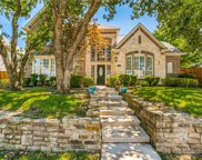 421 Forest Ridge Drive, Coppell image