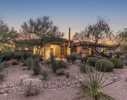 23518 N 78th Street, Scottsdale image