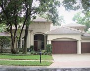 1933 Floresta View Drive, Tampa image