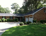4760 Red Coat Road, Northwest Virginia Beach image