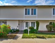 417 Don Seville Ct, San Jose image