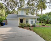 1101 Jackson Road, Clearwater image