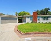 7029     Encinita Avenue, San Gabriel image