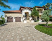13026 Nevada St, Coral Gables image