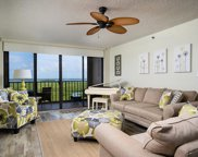 5047 N Highway A1a Highway Unit #1405, Hutchinson Island image