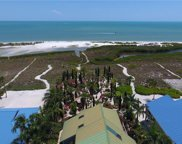 8020 Estero Blvd, Fort Myers Beach image