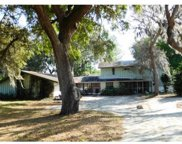9020 Sharon Drive, New Port Richey image