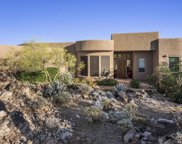15339 E Sunburst Drive, Fountain Hills image