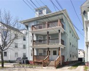 84 Ayrault ST, Providence image